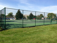 Multi-Family Courts