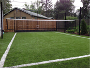 Home Field Turf – Soccer & LaCrosse – Power Court™