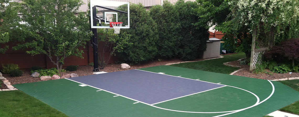 devito-half-basketball-court