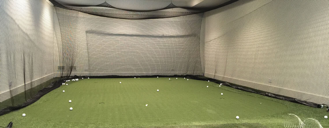 golf-indoor
