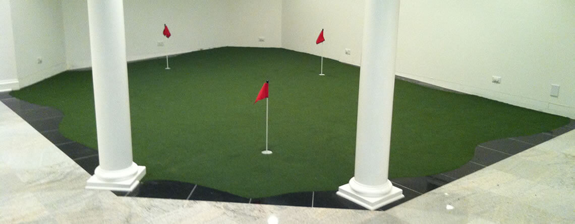 golf-indoor2