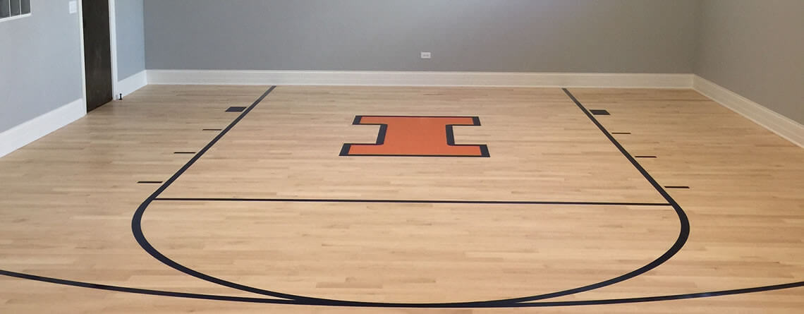 indoor-court-illini