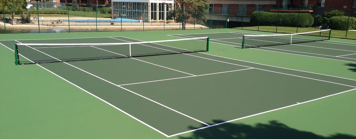 lakerun-tennis-court