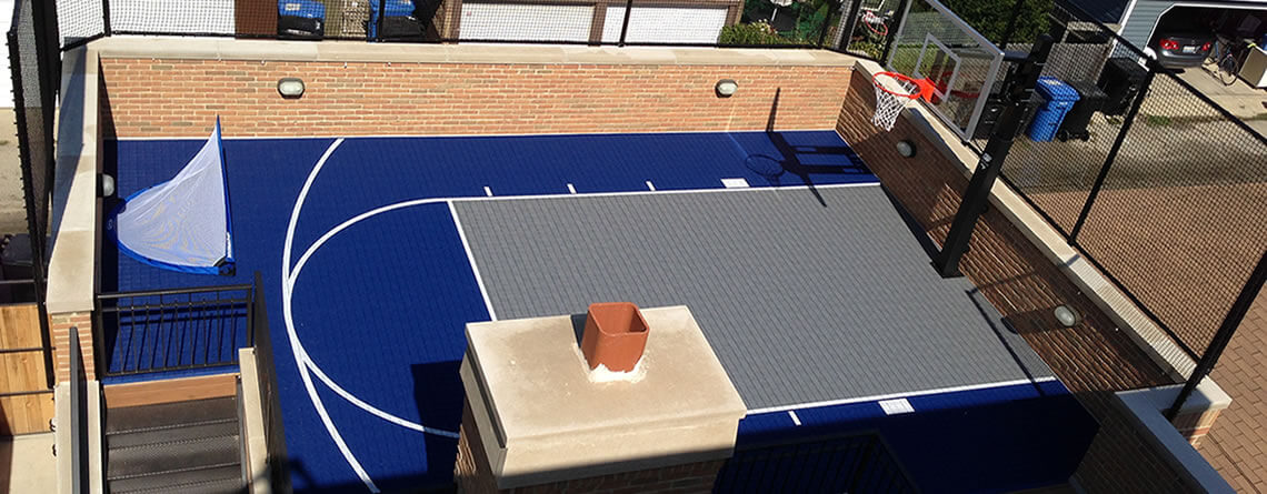 rooftop-basketball-court-1