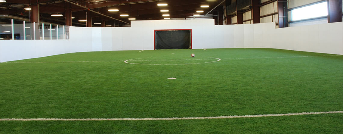 turf-field-commercial1