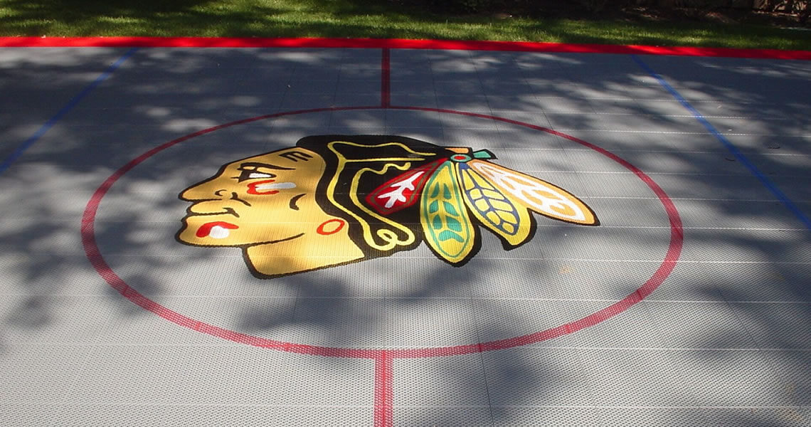 chicago-blackhawks-logo-1