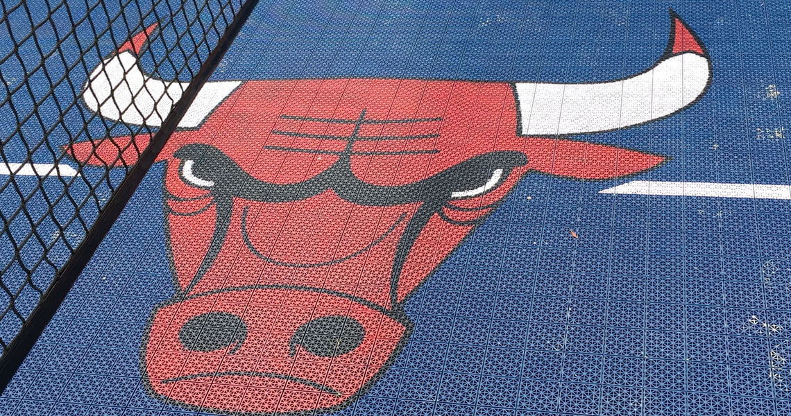 chicago-bulls-logo-2