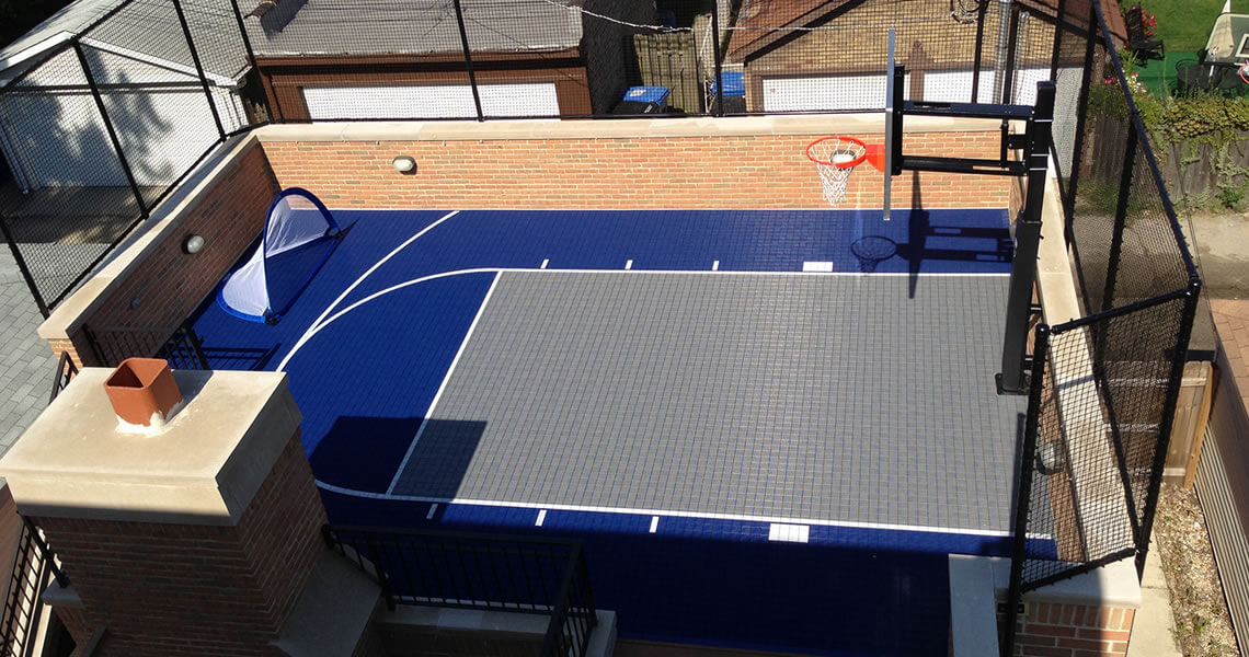 aerial-rooftop-court-1