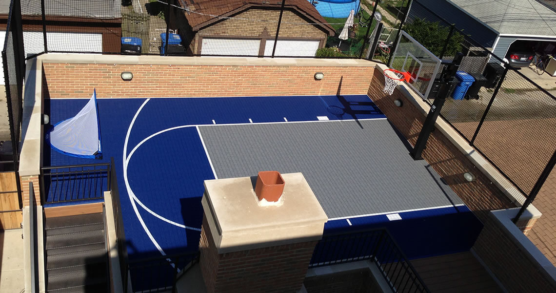 aerial-rooftop-court-2