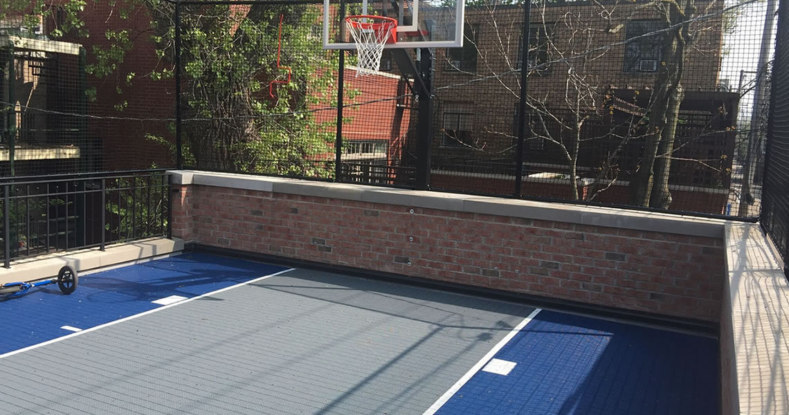 blue-gray-rooftop-court-1