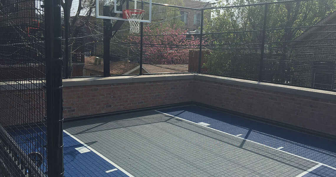 blue-gray-rooftop-court