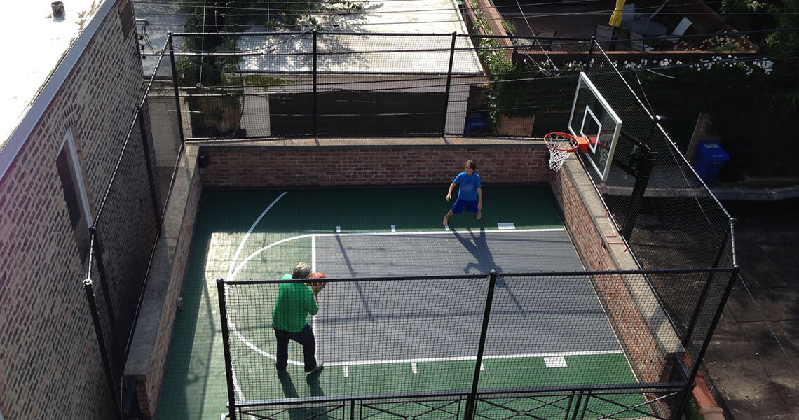 green-gray-rooftop-court-1