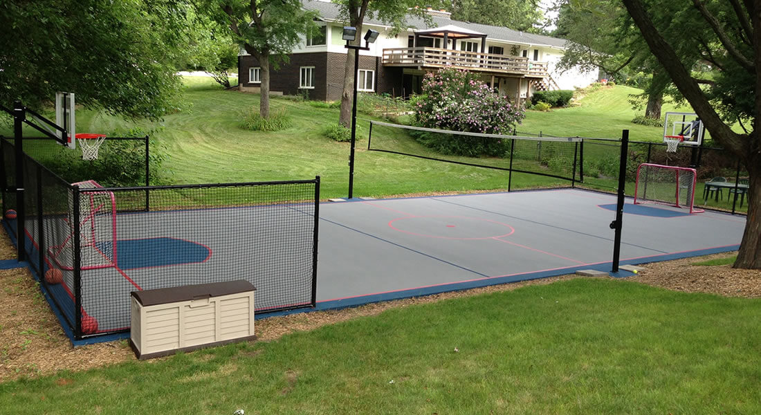 outdoor-hockey-court-1