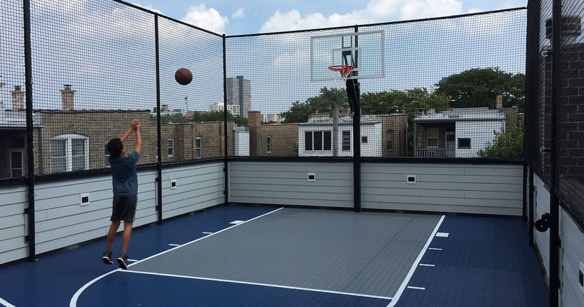 rooftop-basketball-court-2